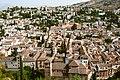 Granada (5987356351).jpg