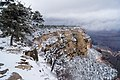 Grand Canyon, Wikiexp 14.jpg