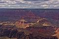 Grand Canyon 16.jpg