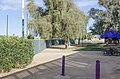 Grand Canyon University Baseball Field, 3300 W Camelback Rd, Phoenix, AZ 85017 - panoramio (25).jpg