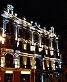 Grand Hotel Lviv.jpg