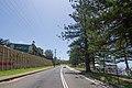 Grand Pacific Drive, Austinmer - panoramio.jpg