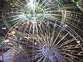 Grand Palais grande roue dsc07078.jpg