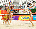 Grand Slam Moscow 2012, Set 3 - 064.jpg