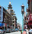 Grant Avenue - Flickr - S. Rae.jpg
