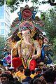 Grantroad Cha Raja Agman Sohala.jpg