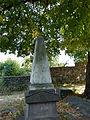 Grave in Sanahin 03.JPG