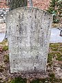 Grave of Malcolm Greene Chace 1875-1955.jpg