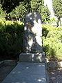 Grave of Wassiljew.JPG