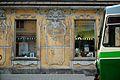 Graz (14515808157).jpg