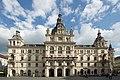 Grazer Rathaus 2.jpg