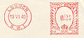 Great Britain stamp type B9B.jpg