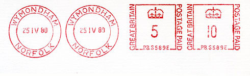 Great Britain stamp type HA7.jpg