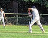 Great Canfield CC v Hatfield Heath CC at Great Canfield, Essex, England 8.jpg