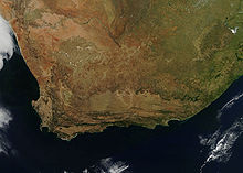 Great Escarpment, South Africa.jpg