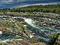 Great Falls in Virginia (explored 11-18-13) - Flickr - trishhartmann.jpg