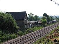 Great Glen Railway Station.jpg