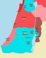 Great Jewish Revolt.png