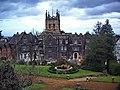Great Malvern - panoramio (4).jpg