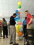 Great Teams event builds 'Lifeliner' culture 160916-A-PV892-003.jpg