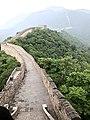 Great Wall of China at Mutianyu2018-06-18 170656.jpg
