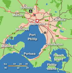 Greater Melbourne Map 3 - May 2008.png