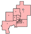 Greatersudburywards.PNG