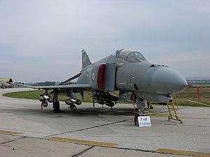 Greek Air Force 339 Mira F-4E(AUP) 2.jpg
