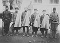 Greek andarts captives.jpg