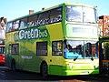 Green Bus 106 T61KLD (8482897868).jpg
