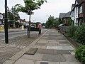 Green Dragon Lane, London N21 - geograph.org.uk - 826753.jpg