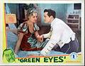 Green Eyes 1934.JPG