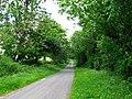 Green Lane - geograph.org.uk - 1362058.jpg