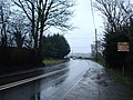 Green Street Green Road, near Longfield - geograph.org.uk - 1640963.jpg
