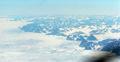 Greenland East Coast 4.jpg