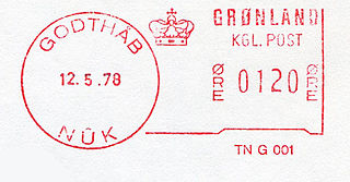 Greenland stamp type A5.jpg
