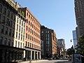 Greenwich Street Tribeca.JPG