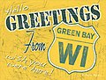 Greetings-from-Green-Bay-Wisconson.jpg
