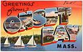 Greetings from Onset Bay, Mass (86110).jpg