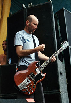 Greg Bad Religion.jpg