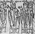 Gregorius VII jindra4.jpg