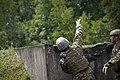 Grenade training 140714-Z-NI803-562.jpg