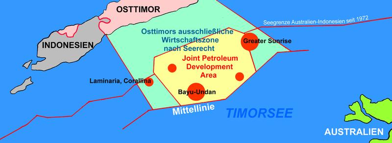 Datei:Grenzen in der Timorsee.png
