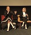 Greta Gerwig, Saoirse Ronan.jpg