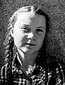 Greta Thunberg 6 (cropped).jpg