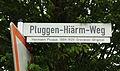 Greven Pluggen Hiaerm Weg 01.JPG