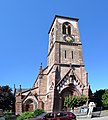 Griesheim. Maria-Himmelfahrt-Kirche (1).jpg