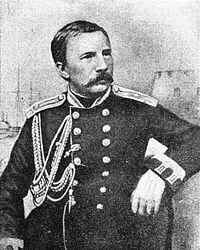 Grigori Iwanowitsch Butakow - Admiral.jpg