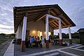 Grillparty Limeskongress (DerHexer) 2012-09-29 09.jpg