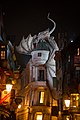 Gringotts Dragon (43334673921).jpg